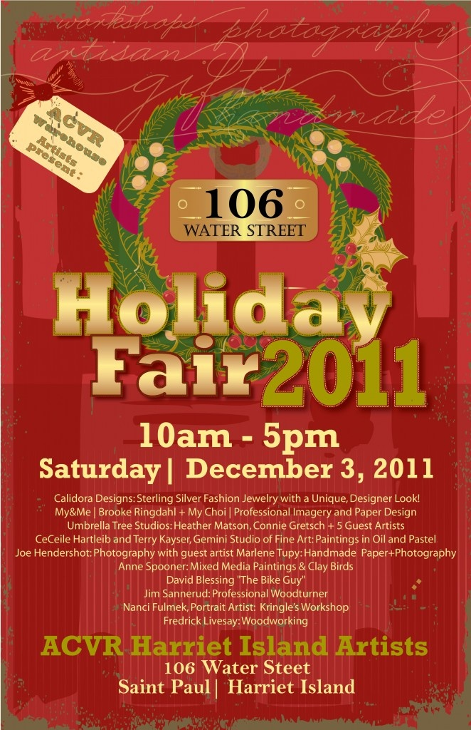 christmas craft fair ideas 36 best images about hughnique poster ideas on 3571