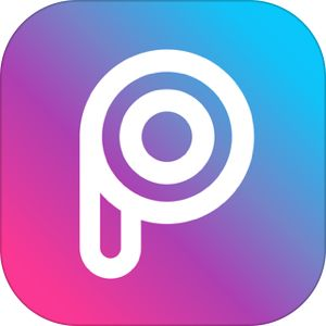 PicsArt Photo Studio: Picture Editor Collage Maker by PicsArt, Inc.