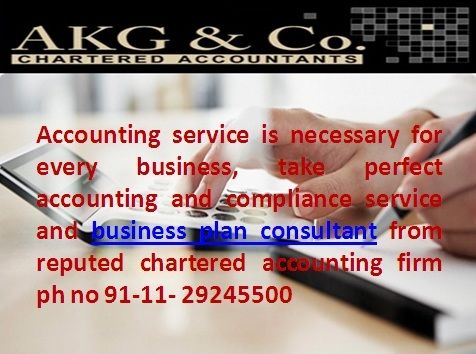 Guidance about Accounting and compliance service and gives business plan consultant service contact 91-11- 29245500 http://charteredaccountantnewdelhi.com/submenu.php?Foreign-Exchange-Compliances