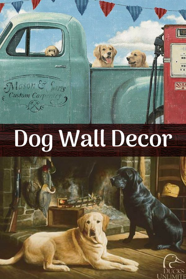 Playful Cute And Funny Dog Wall Art Home Wall Art Decor Dog Wall Art Dog Wall Decor Animal Wall Art