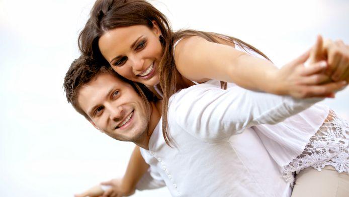 Întâlnirile casual sunt bune pentru relații? | Sănătate | June