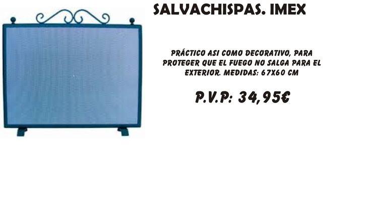 SALVACHISPAS