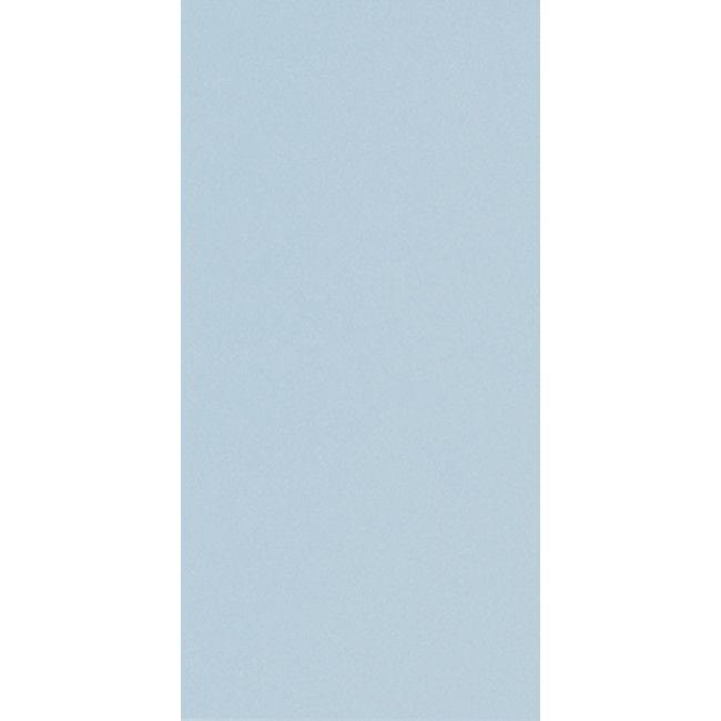 Mosa 100x200 16760 sev.blauw-gl.