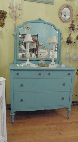 Eclectic Dressers Chests And Bedroom Armoires - page 2