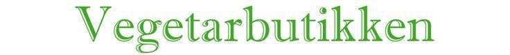 Vegetarbutikken - køb vegetar-artikler i Danmark, fx Quorn (selvom det er hammerdyrt).