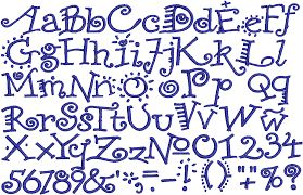 Image result for different lettering styles for drawing
