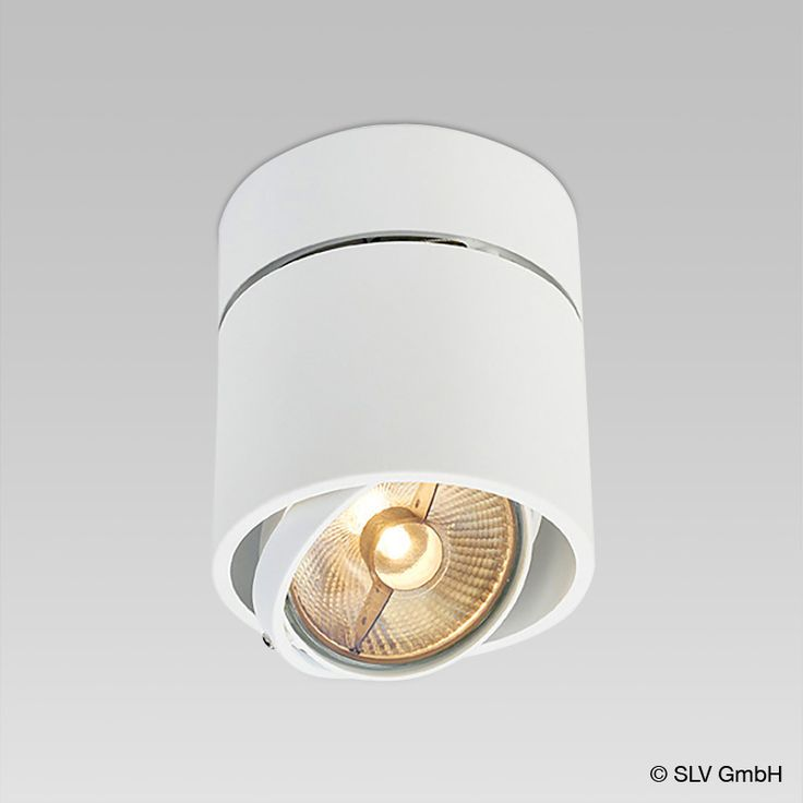 deckenleuchten indirekte beleuchtung erfassung images und deaabeeeefeeaaa lighting direct track lighting