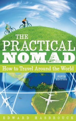 A good reading for planning your DIY international travel