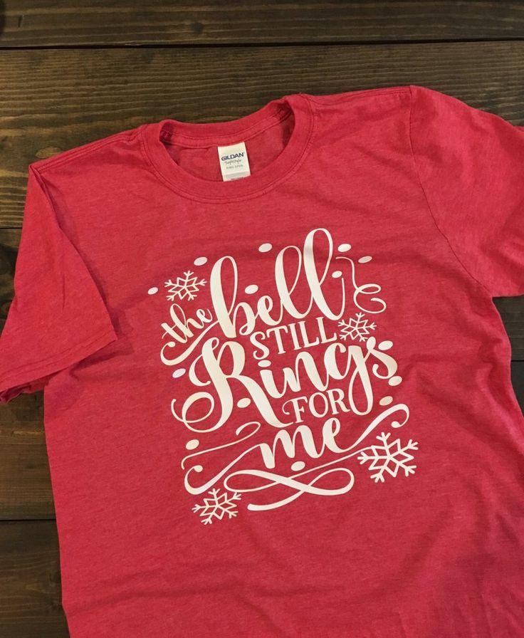 25  unique christmas shirts ideas on pinterest