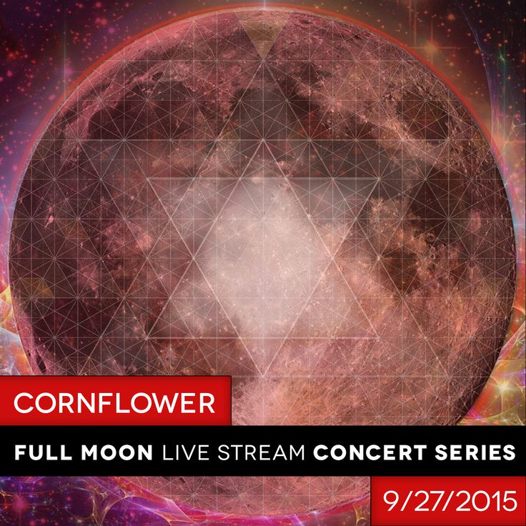 """I am THRILLED to release the soundboard recording from my 9/27/2015 Full Moon Super Moon Lunar Eclipse Live Stream Concert.   This is now available for FREE as a """"Name Your Price"""" digital download. Simply enter 0.00 at checkout to receive this music.   Download or stream now! http://cflow.co/20150927-FullMoon-audio   Thanks again to everyone who joined us and helped created such a magical evening of music!"""