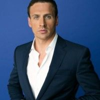 Ryan Lochte Net Worth, Know About His Swimming Career, Childhood, And Personal Life