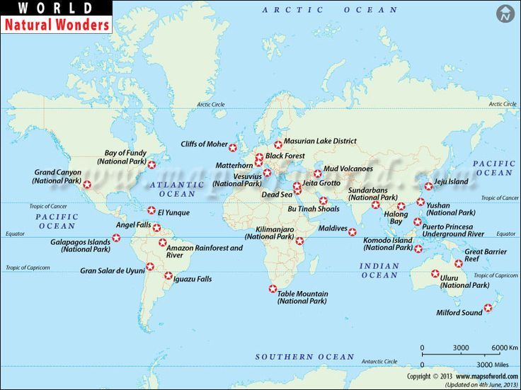 211 best I maps images on Pinterest Maps, Cards and English grammar - best of world atlas middle east outline map