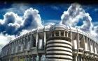 ¿Te imaginas poder visitar el Estadio Santiago Bernabéu sin limites y llegar incluso a zonas que solo podías ver en tu imaginación?  Ahora, con el AC Cuzco puedes hacerlo, cualquier día del año, sin prisa, tomándote todo el tiempo necesario.   http://www.espanol.marriott.com/Channels/globalSites/specialsPackages/detail.mi?country=LATINOAMERICA=762055