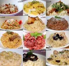 El arroz ocupa los primeros puestos entre los alimentos más consumidos del mundo, es un cereal saludable, es un alimento básico y además, es un ingrediente de lujo por su versatilidad en la coci