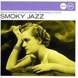 Smoky Jazz [CD]