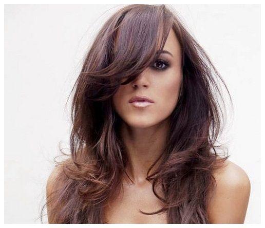 Long Hairs Flawless Haircuts | TrendyOutLook.Com