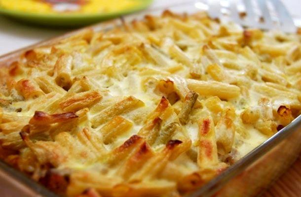 A zöldbab nem egy népszerű zöldség, pedig nagyon jól harmonizál húsos fogásokkal, sültekkel, és egészséges is.