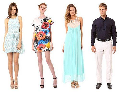 17 Best Ideas About Dress Code Cocktail On Pinterest