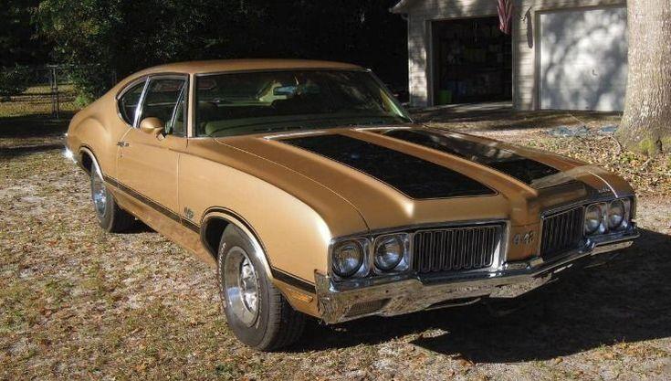 Die 10 besten Muscle Cars der 1970er #NiceCars – # 1970er #besten #Cars #der #Die …  – Klassische Autos