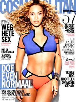3x Cosmopolitan € 14,-: Alles wat je meemaakt lees je in Cosmopolitan…