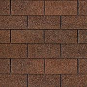 Best 13 Best Gaf Grand Canyon Shingles Images On Pinterest 640 x 480