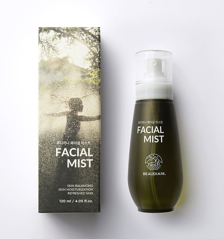#mist #beauty #cosmetic #beaudiani #model