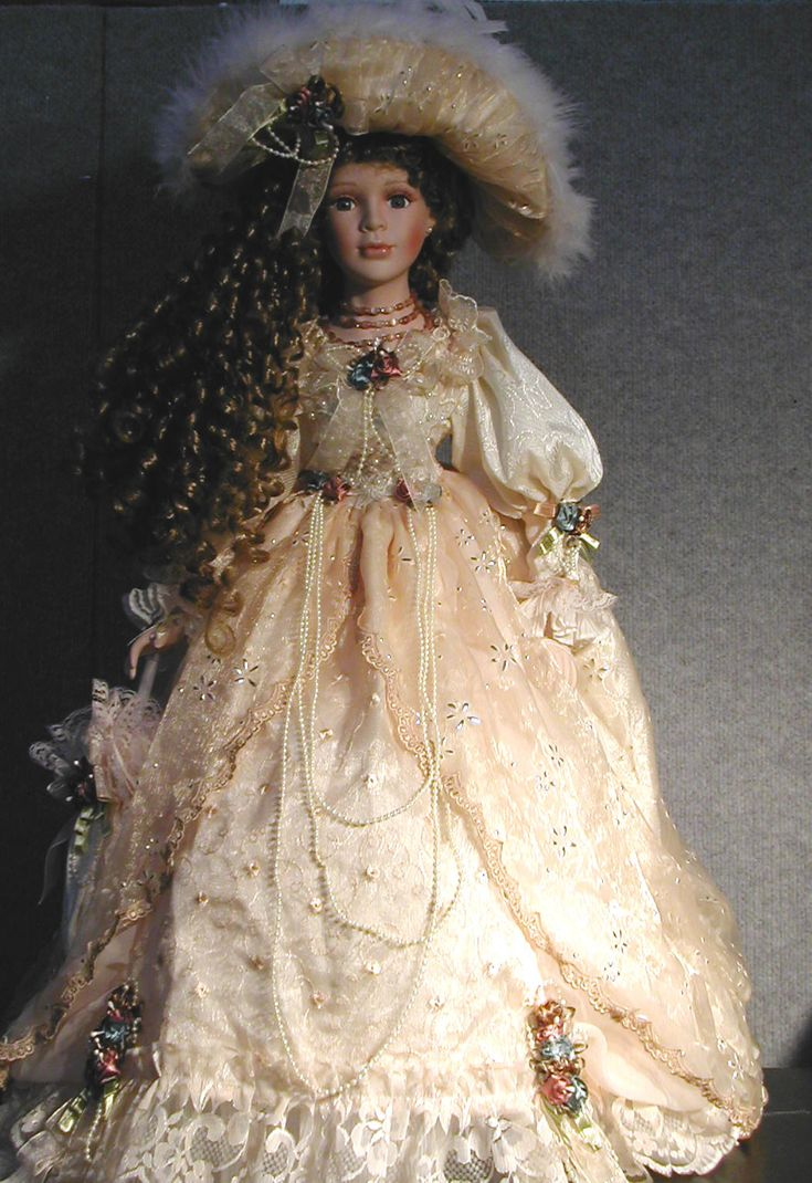 collectible porcelain dolls we offer an extensive range