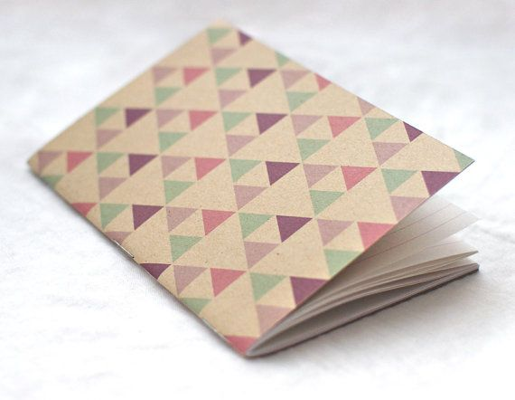 Book Binding Cover Paper ~ Best notebook covers ideas images on pinterest