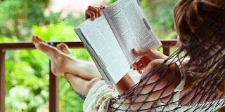 Мечтать не вредно или      Как добиться успеха в жизни: Как всего одна простая привычка помогла мне измени...