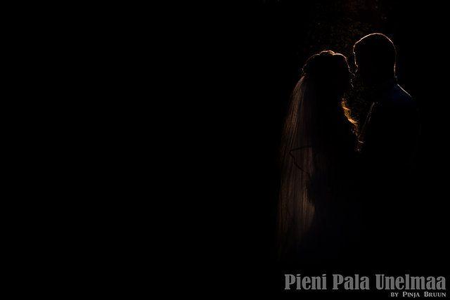 20140524_T&J_PinjaBruun-91.jpg