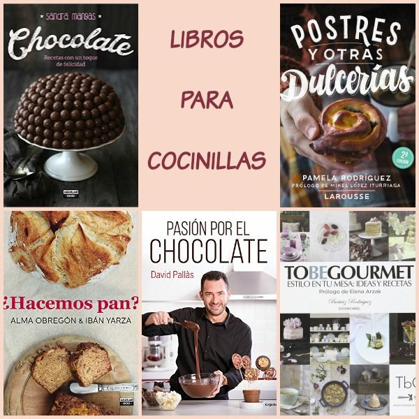 14 best libros o manuales de cocina images on pinterest