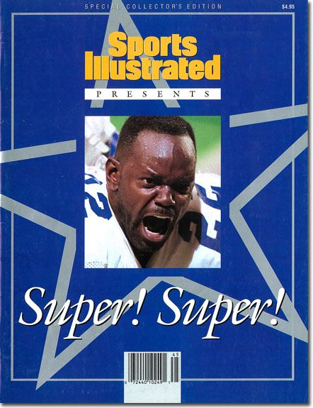 10+ images about Dallas Cowboys Sports Illustrated Covers ...
