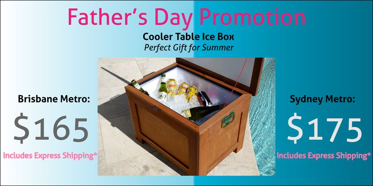 Father's Day Deals on now at www.ozurban.com.au OzUrban Australia's Affordable Online Furniture Store