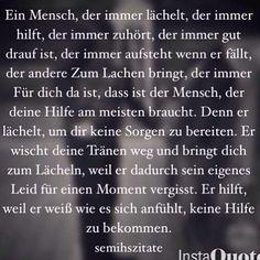 #depressed #depressiv #selbstmord #suicide #suizid #ritzen #selfharm  #selfhate #bintraurig #binglücklich #helftmir #bipolar by suicide.in.my.mind