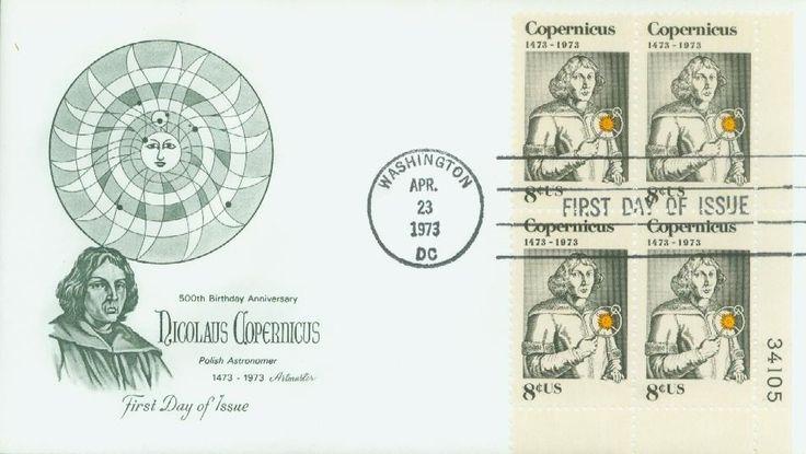 Best 25+ Nicolaus copernicus ideas on Pinterest | Fabric ...