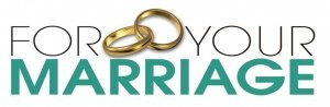 MARRIAGE TIPS 101 - LOVE WITHOUT EXPECTATIONS