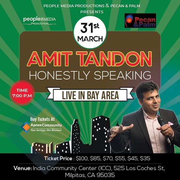 Pin By Apnee Community On Upcoming Events Stand Up Comedy Radio City Clean Jokes