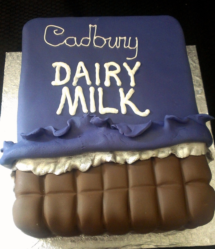 17 Best images about cadbury cakes on Pinterest Milk ...
