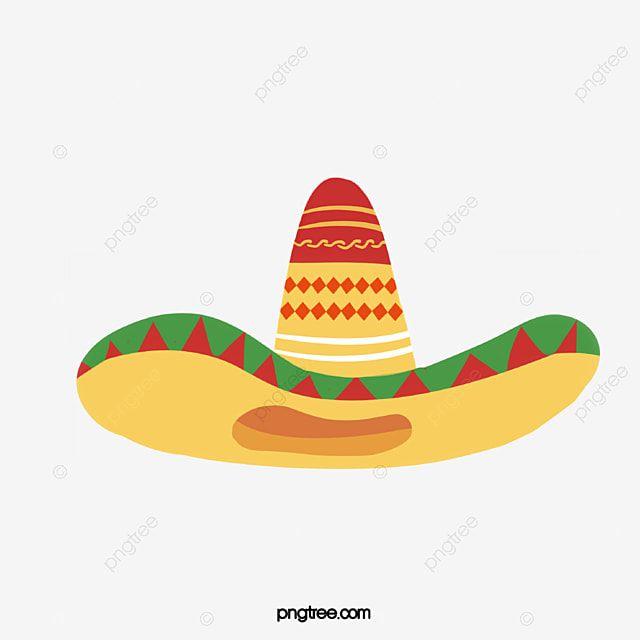 Fiesta Tradicional Mexicana Gran Sombrero Seccion De Cinco De Mayo 5 De Mayo Festival De Mayo Png Y Vector Para Descargar Gratis Pngtree Fiestas Tradicionales Mexicanas Fiestas Tradicionales Sombrero Mexicano