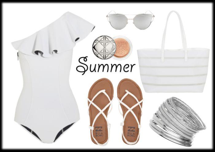 сеты лето