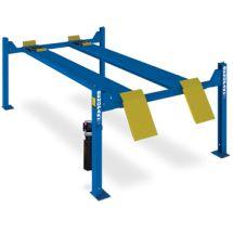 BendPak HDS-14LSXE Alignment Lift