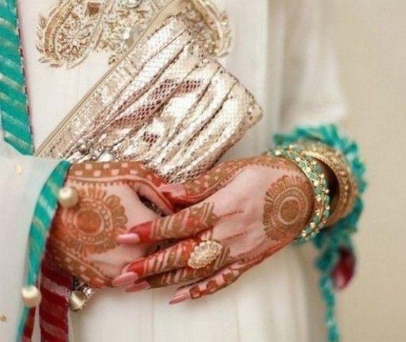 New Stylish Eid Mehndi Designs For Girls 2014 : Mehndi Designs Latest Mehndi Designs and Arabic Mehndi Designs