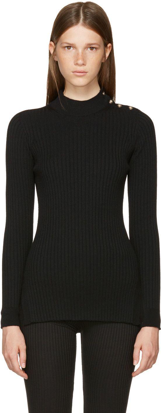 VERSACE . #versace #cloth #sweater