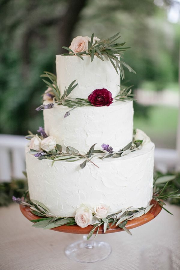 Charro Wedding Cake Topper