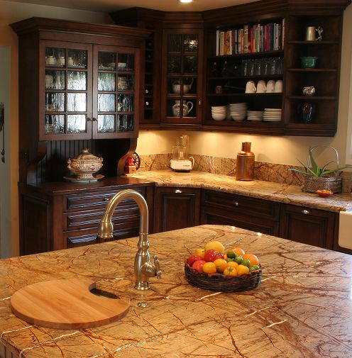 1000+ Ideas About Under Cabinet On Pinterest