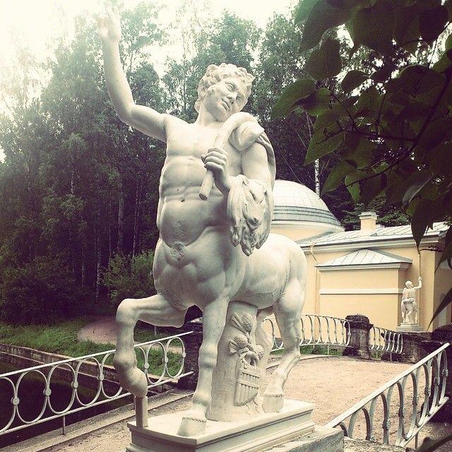 #pavlovsk #павловск