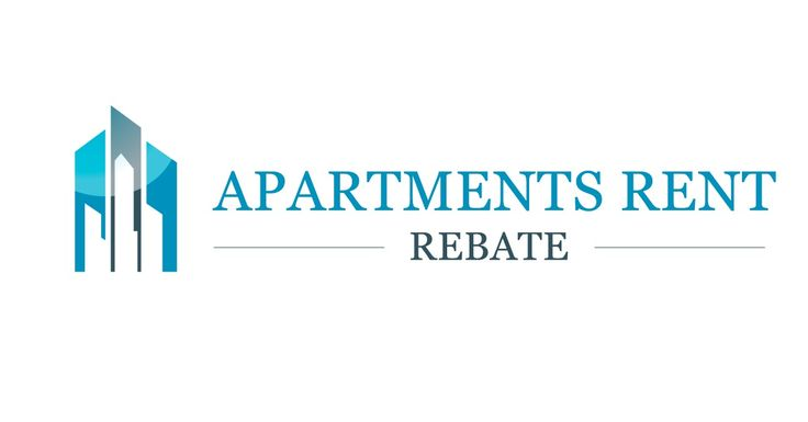 Welcome to Apartments Rent Rebate! Free Apartment Locating - rent rebate form