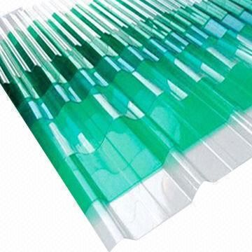 17 Best Images About Plastic Roofing On Pinterest Flat
