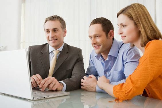 Faxless Payday Loans Immediate Cash for Emergency Needs