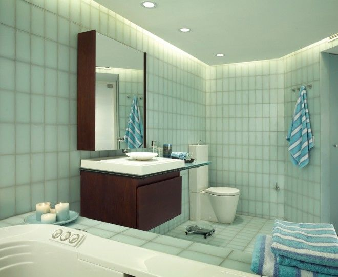 The 81 best Bad ETW PB images on Pinterest | Bathroom, Bathrooms and ...